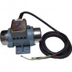 Vibration motor