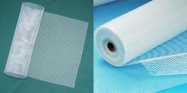 fibre-mesh