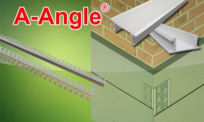 A-Angle